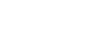 G' Swiss Elite